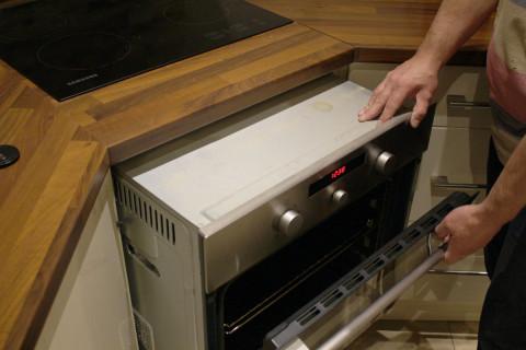 cooker-repair
