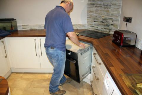 cooker-repair2